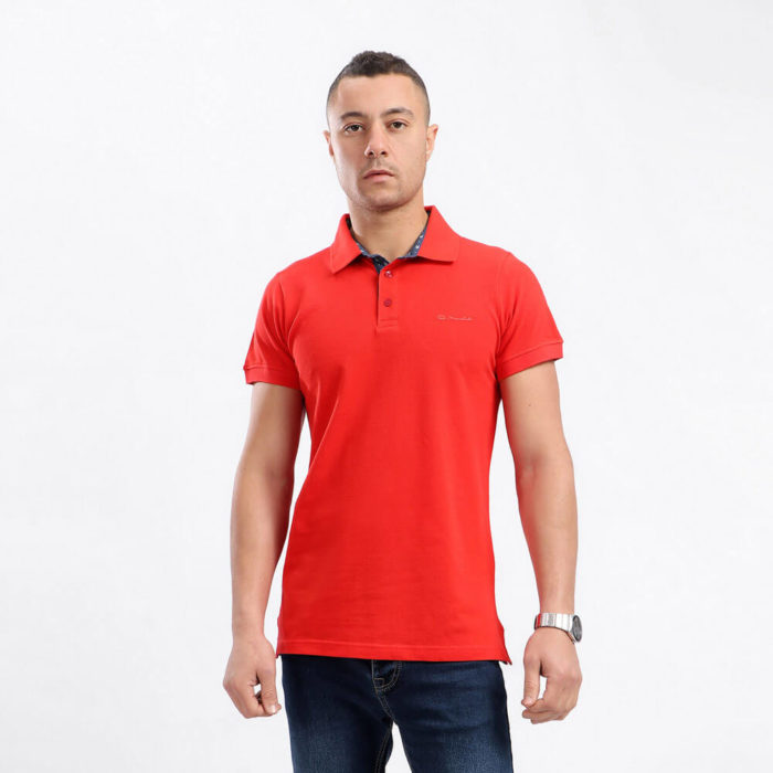 11-TEE-S19-039-RED-1