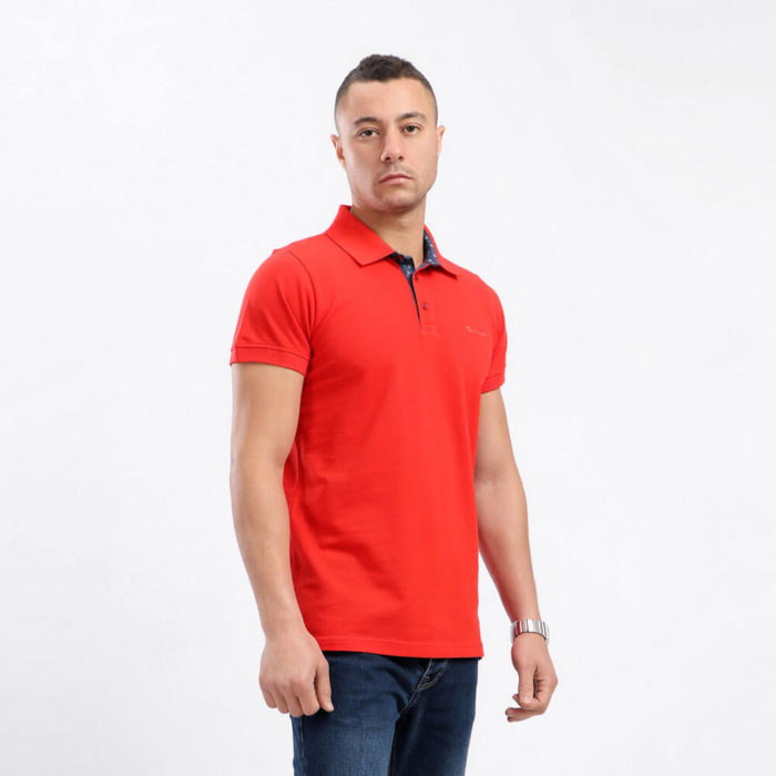 11-TEE-S19-039-RED-2