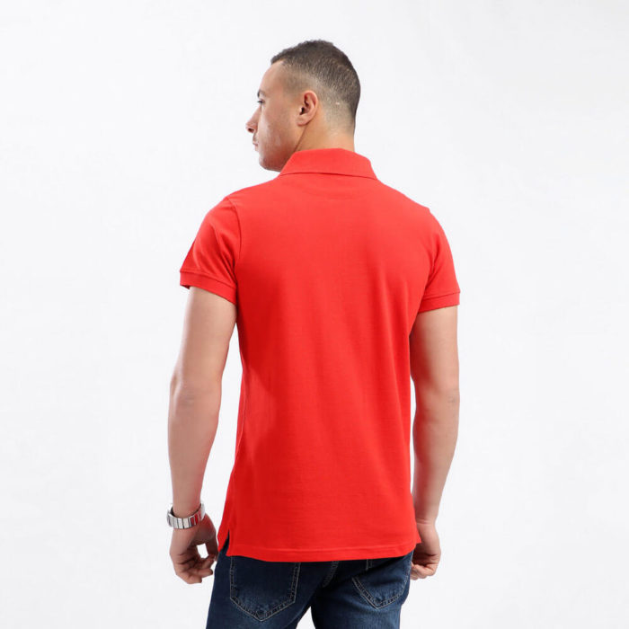 11-TEE-S19-039-RED-3