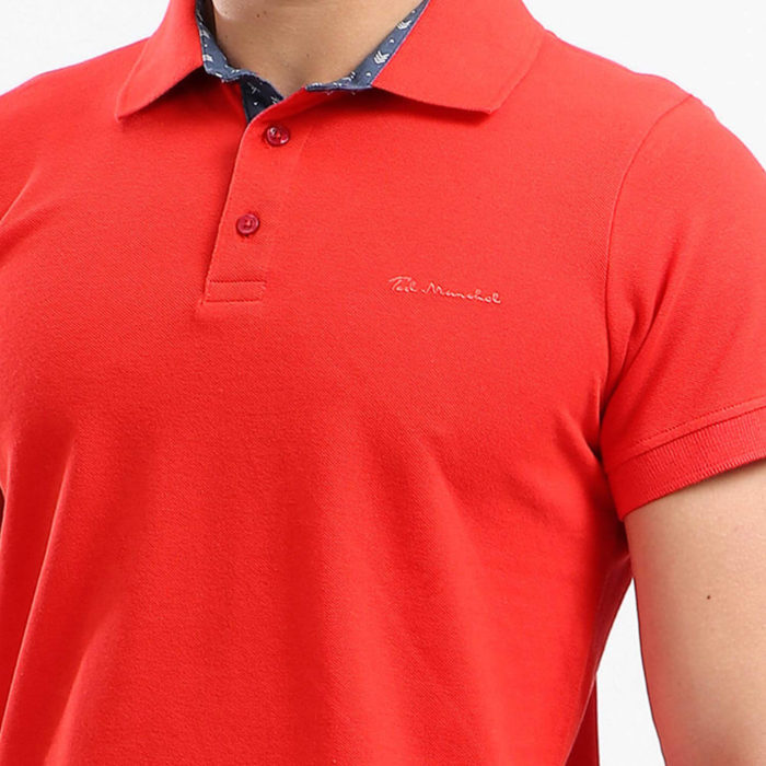 11-TEE-S19-039-RED-4