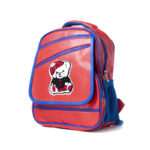 14-BAG-G19-002-RED_1