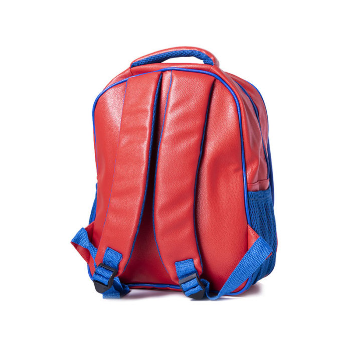 14-BAG-G19-002-RED_2