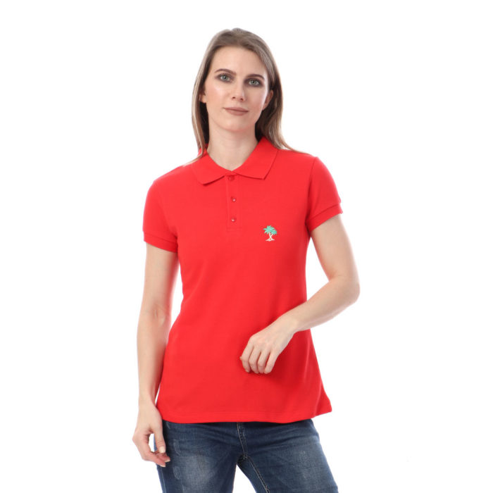 12-TEE-S20-005-RED_1