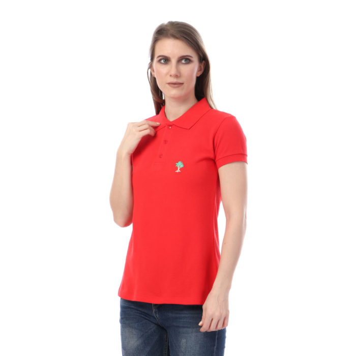 12-TEE-S20-005-RED_2