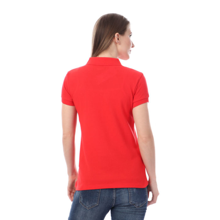 12-TEE-S20-005-RED_3