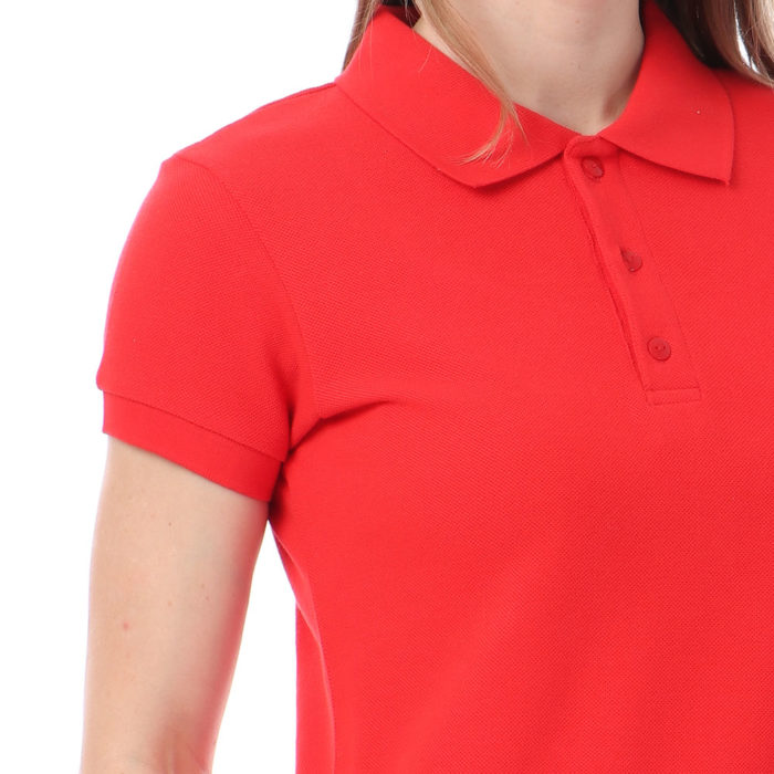 12-TEE-S20-005-RED_4